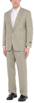 PROFILO Suit