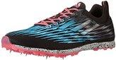 adidas Women's XCS 5 W Cross Country Running Shoe