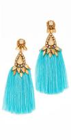 Deepa Gurnani Deepa By Herise Earrings