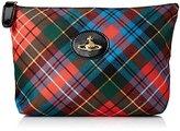 Vivienne Westwood Charms Make Up Cosmetic Bag