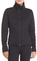 The North Face Women's 'Caroluna' Quilted Jacket