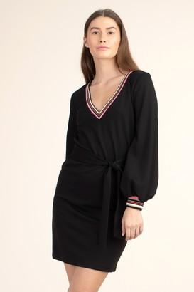 Trina Turk Boca Raton Dress