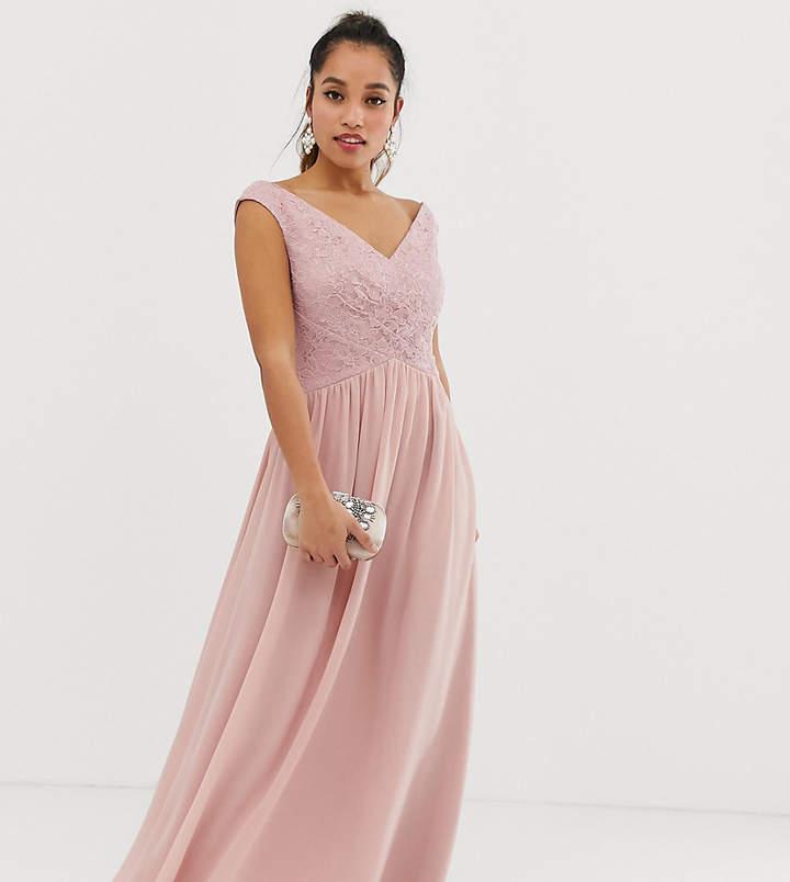 993fa74291 Little Mistress Women's Petite Clothes - ShopStyle