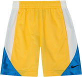 Nike Avalanche Dri-FIT Shorts - Preschool Boys 4-7