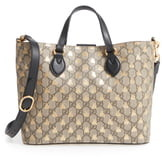 b65d4a8bba9a Gucci Bee Bag - ShopStyle