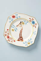 Rota Lou Nature Table Dessert Plate
