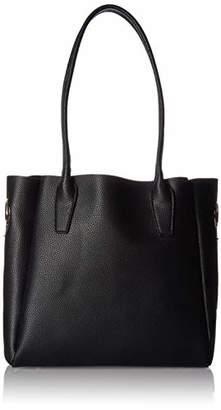 Charli LaTique Shoulder Bag