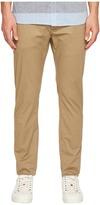 Jack Spade Slim Trousers Men's Casual Pants