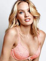 Victoria's Secret Push-Up Bra