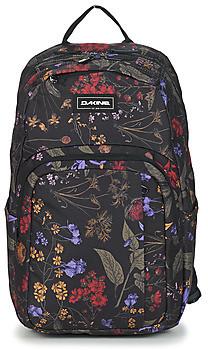 Dakine CAMPUS M 25L women's Backpack in Grey