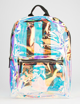 Sydney Iridescent Backpack
