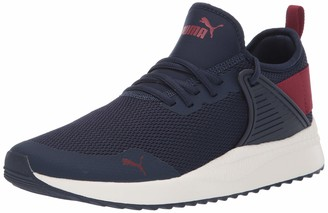Puma Unisex-Adult Pacer Next CAGE Sneaker