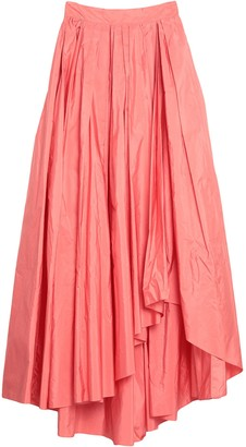 Max Mara Long skirts
