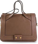 Marc by Marc Jacobs 'Lady Moto' satchel