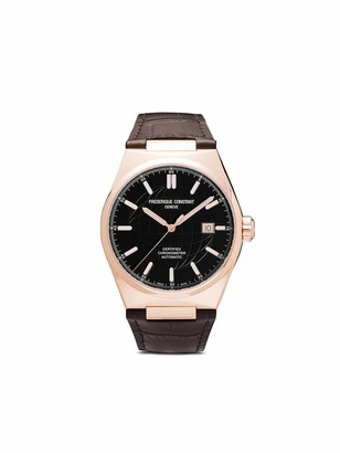 Frederique Constant Highlife Automatic 41mm