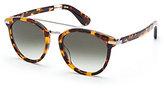 Toms Harlan Sunglasses