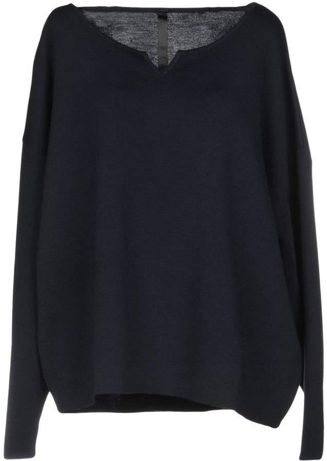 Almeria Sweaters - Item 39754818IL