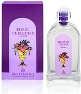 Molinard 1849 Fleur de Figuier by for Women 3.3 oz Eau de Toilette Spray
