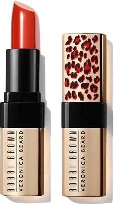 Bobbi Brown x Veronica Beard Luxe Lipstick