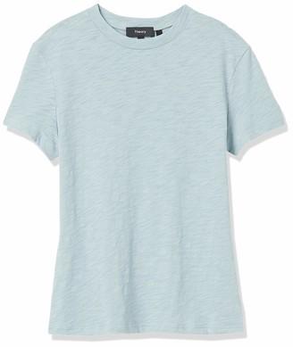 Theory Women's T-Shirt
