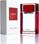 Carolina Herrera Chic By For Women. Eau De Parfum Spray 2.7 Ounces