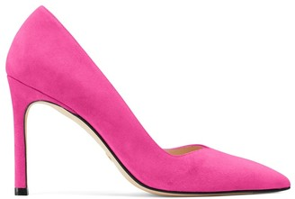 Stuart Weitzman The Anny 95 Pump