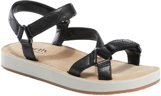 Earth Sylt Saba Sandal