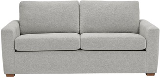 House By John Lewis House by John Lewis Oliver Sofa Bed