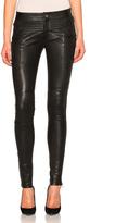 Marissa Webb New Binta Moto Pants