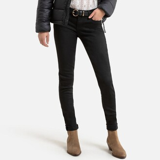 Pepe Jeans Pixie Regular Skinny Fit Jeans