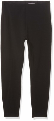 Lysse Women's Del Mar Ankle Legging