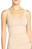 Nordstrom Two-Way Seamless Tank (2 for $49)