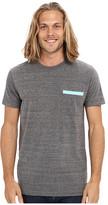 Body Glove Jimmy Jazz T-Shirt