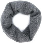 Joseph circle scarf