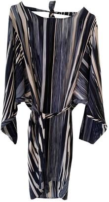 Stine Goya Multicolour Silk Dresses