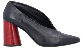Halmanera Shoe boots