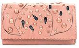 Patricia Nash Studded Link Collection Terresa Wallet