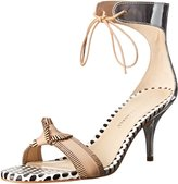 Loeffler Randall Women's Nina Dress Pump
