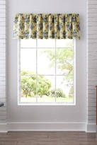 Laura Ashley Linley Valance - Yellow