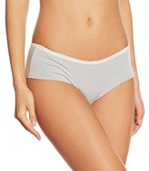 Palmers Women's Panty Pure Warm up Boy Short