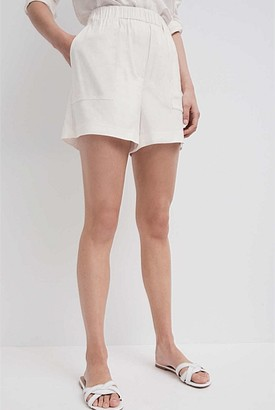 Witchery Urban Short