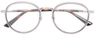 Gucci GG0393OK eyeglasses