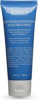 Kiehl's Kiehls Deep micro-exfoliating scalp treatment 100ml