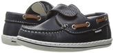 Pablosky Kids 1214 Boy's Shoes