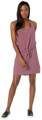 FIG Clothing Jul Dress