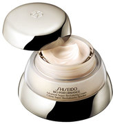 Shiseido 'Bio-Performance' Advance Super Revitalizing Cream