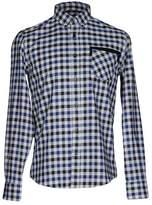 L(!)W BRAND Shirt