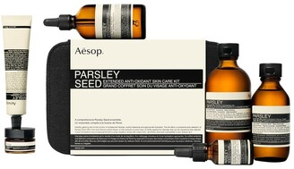 Aesop Parsley Seed Extended Anti-Oxidant Skin Care