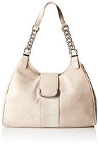 Nine West Roxana Shoulder Bag