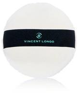 Vincent Longo Deluxe Velour Puff
